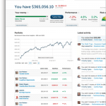 new_covestor_dashboard