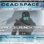deadspace 3