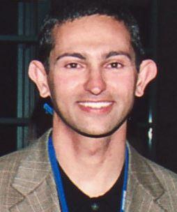 Amin Khakiani