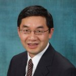 Henry Ma, Julex Capital Management