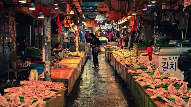 emerging-markets-south-korea