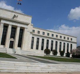 federal-reserve-cash