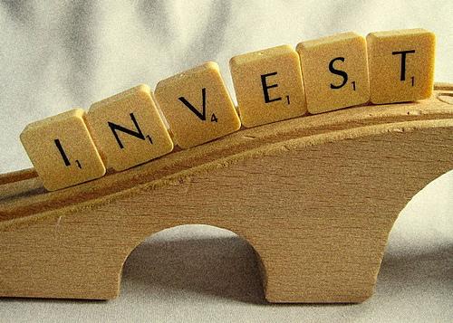 investing-low-beta