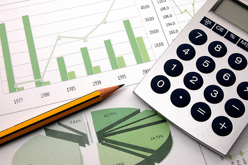 quant-investing-chart