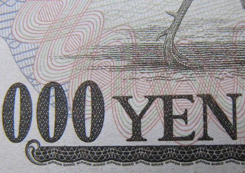 contrarian-investing-japan-yen