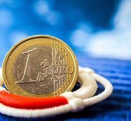 europe-investing