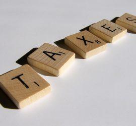 tax-loss-harvest