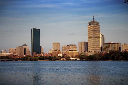 boston-ironwood-smidcap