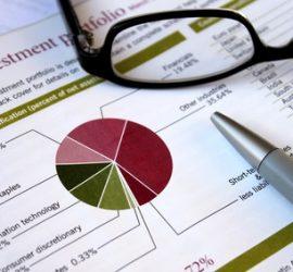 dividend-investing