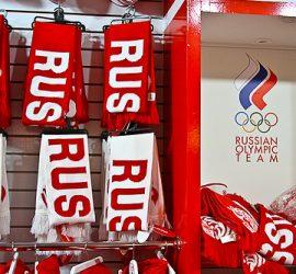 russia-olympics-sochi