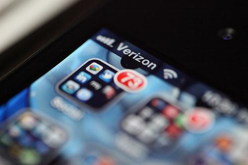 verizon-telecom-mobile