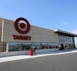 retail-target