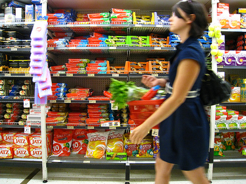consumer-staples