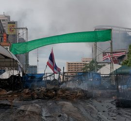 thailand-protests-emerging-markets