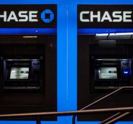 bank-dividends-stress-tests
