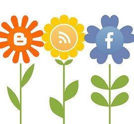 social-media-ipo