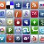 social-media-ipos