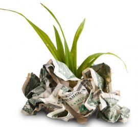 dividend-invest