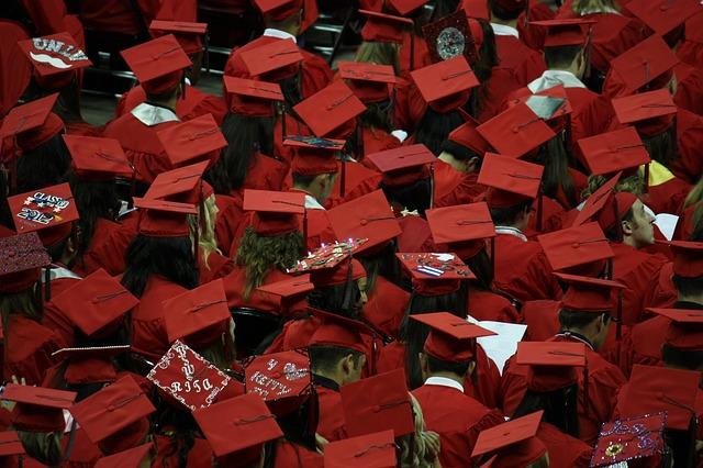 graduates-investing