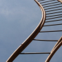 bond-ladder