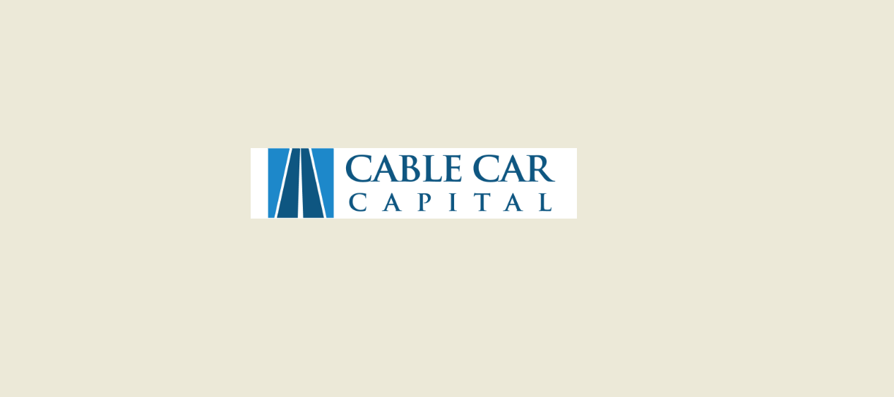 Cable Car Capital LLC