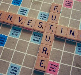 invest-personal-finance