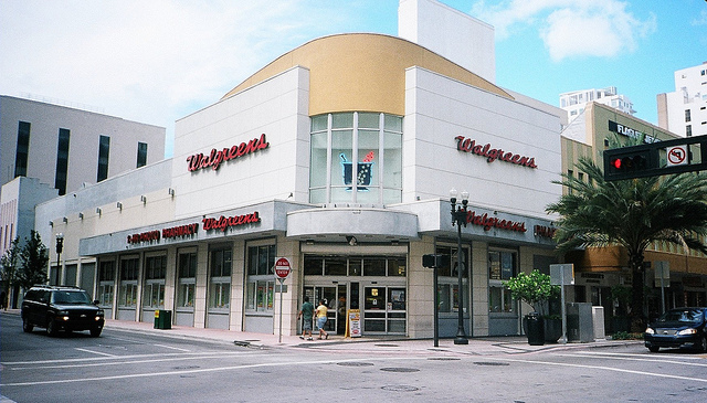 walgreens-wag