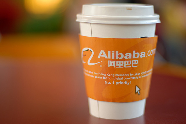 alibaba-ipo-things-to-know