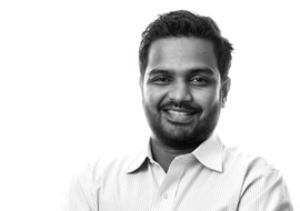 bhargav-shivarthy-covestor