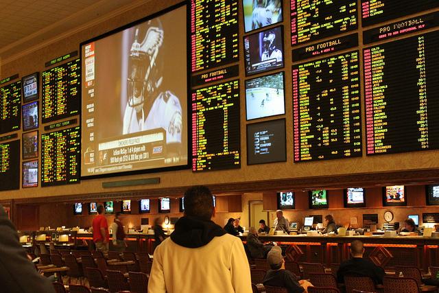 fantasy-football-las-vegas-betting