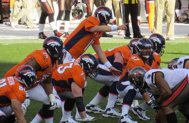 peyton-manning-fantasy-football