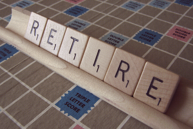 retirement-investing-with-401k-ira