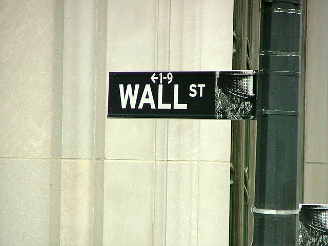 wall-street-investing