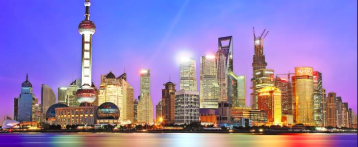 china-slowdown-economic