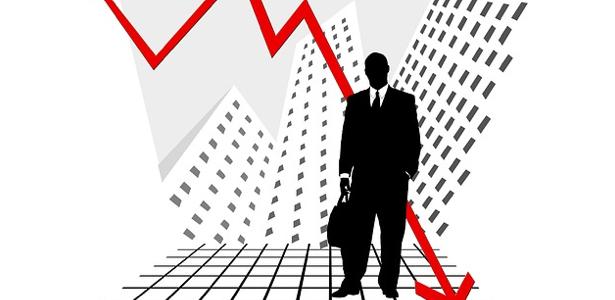 stock-buybacks-market