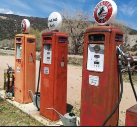 gas-pumps-oil-prices