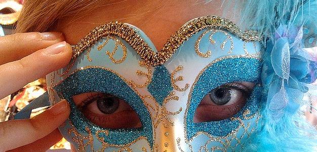 corporate-scandal-masquerade