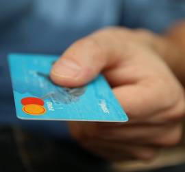 credit-cards-payment-systems