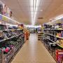 retail-stocks