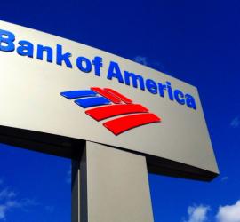 BAC-bank-stocks