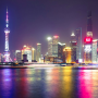china-global-economy