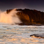 rock-solid-portfolio