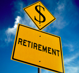 retirement-investing