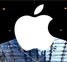 Apple-income-investing