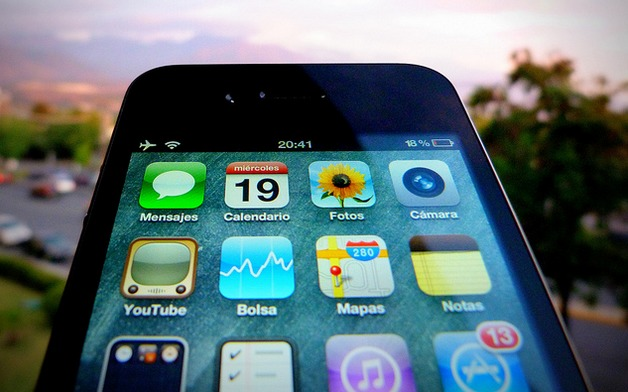 Investingcom Calendario.Apple S Surprise Smarter Investing