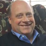 Bill DeShurko