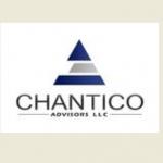 Chantico Advisors