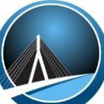 Clearbrook Capital Advisors