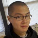 Jonathan Wee