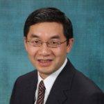 Henry Ma, Julex Capital Management